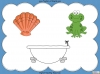 The 'sh' Sound - EYFS Teaching Resources (slide 18/52)