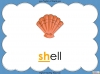 The 'sh' Sound - EYFS Teaching Resources (slide 19/52)