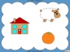 The 'sh' Sound - EYFS Teaching Resources (slide 20/52)