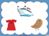 The 'sh' Sound - EYFS Teaching Resources (slide 22/52)
