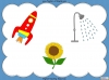 The 'sh' Sound - EYFS Teaching Resources (slide 24/52)