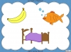 The 'sh' Sound - EYFS Teaching Resources (slide 27/52)