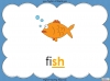 The 'sh' Sound - EYFS Teaching Resources (slide 28/52)