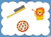 The 'sh' Sound - EYFS Teaching Resources (slide 31/52)