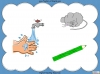 The 'sh' Sound - EYFS Teaching Resources (slide 33/52)