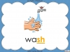 The 'sh' Sound - EYFS Teaching Resources (slide 34/52)