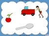 The 'sh' Sound - EYFS Teaching Resources (slide 35/52)