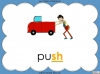 The 'sh' Sound - EYFS Teaching Resources (slide 36/52)