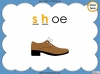 The 'sh' Sound - EYFS Teaching Resources (slide 40/52)