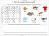 The 'sh' Sound - EYFS Teaching Resources (slide 47/52)