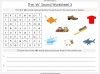 The 'sh' Sound - EYFS Teaching Resources (slide 48/52)