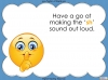 The 'sh' Sound - EYFS Teaching Resources (slide 5/52)