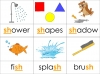 The 'sh' Sound - EYFS Teaching Resources (slide 51/52)