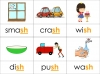 The 'sh' Sound - EYFS Teaching Resources (slide 52/52)