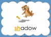 The 'sh' Sound - EYFS Teaching Resources (slide 9/52)