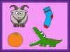 The Alphabet Bundle Teaching Resources (slide 123/465)