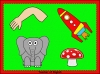 The Alphabet Bundle Teaching Resources (slide 13/465)
