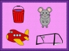 The Alphabet Bundle Teaching Resources (slide 131/465)