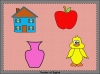The Alphabet Bundle Teaching Resources (slide 142/465)