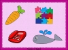 The Alphabet Bundle Teaching Resources (slide 188/465)