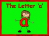 The Alphabet Bundle Teaching Resources (slide 2/465)