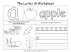 The Alphabet Bundle Teaching Resources (slide 20/465)