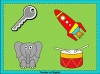 The Alphabet Bundle Teaching Resources (slide 203/465)
