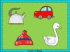 The Alphabet Bundle Teaching Resources (slide 205/465)