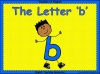 The Alphabet Bundle Teaching Resources (slide 21/465)