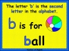 The Alphabet Bundle Teaching Resources (slide 23/465)