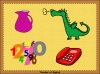 The Alphabet Bundle Teaching Resources (slide 258/465)