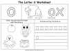 The Alphabet Bundle Teaching Resources (slide 286/465)