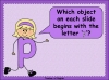 The Alphabet Bundle Teaching Resources (slide 293/465)