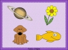 The Alphabet Bundle Teaching Resources (slide 302/465)