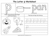 The Alphabet Bundle Teaching Resources (slide 305/465)