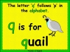 The Alphabet Bundle Teaching Resources (slide 308/465)