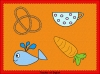 The Alphabet Bundle Teaching Resources (slide 338/465)