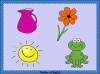 The Alphabet Bundle Teaching Resources (slide 355/465)
