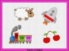 The Alphabet Bundle Teaching Resources (slide 374/465)