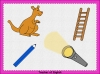 The Alphabet Bundle Teaching Resources (slide 376/465)
