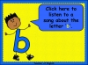 The Alphabet Bundle Teaching Resources (slide 38/465)