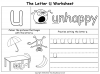 The Alphabet Bundle Teaching Resources (slide 398/465)