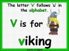 The Alphabet Bundle Teaching Resources (slide 401/465)
