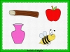 The Alphabet Bundle Teaching Resources (slide 412/465)