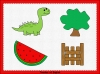 The Alphabet Bundle Teaching Resources (slide 427/465)
