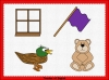 The Alphabet Bundle Teaching Resources (slide 431/465)