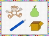 The Alphabet Bundle Teaching Resources (slide 454/465)