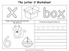 The Alphabet Bundle Teaching Resources (slide 462/465)