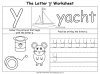The Alphabet Bundle Teaching Resources (slide 463/465)