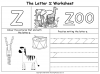 The Alphabet Bundle Teaching Resources (slide 464/465)